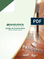 codigo-conduta-pandurata.pdf