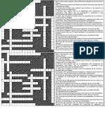 crucigramateorias de evolucion.pdf