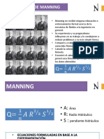 04 a Tubos Simples Expresiones_manning