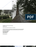 Sherwood Forest Plantation