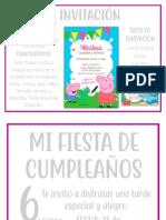 lA INVITACIÓN.pdf