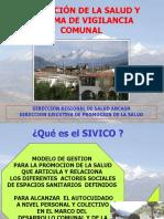 Sivico Aps II Unidad (1)