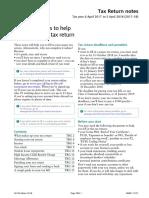 sa150-notes_2018.pdf