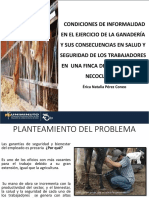 Diapositivas Proyecto de Investigación (2) 1 [Reparado]