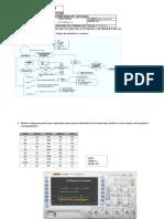 Corrección Del Examen de Autotronica III Primer Parcial