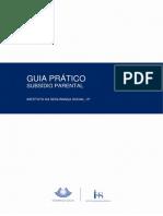 3010_subsidio_parental.pdf