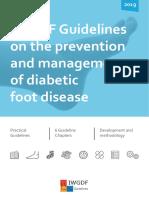 IWGDF-Guidelines-2019.pdf