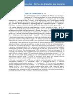 Oexp10 Correcao Ficha4 Fernao Lopes