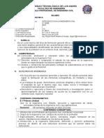 SILABO DE INTRODUCCION A LA INGENIERIA CIVIL.doc