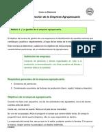 admin mod 1 2019 .pdf