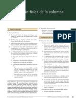AAOS_cap_65.pdf