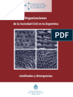 1.organizaciones_de_la_sociedad_civil_similitudes_y_diferencias.pdf