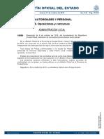 BOE-A-2019-14889.pdf