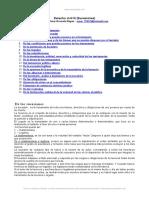derecho-civil-tres-sucesiones.doc