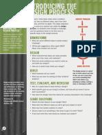 ds tg designprocess
