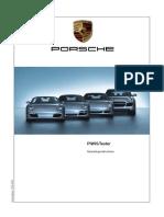 Porsche_Piwis_Tester_II_Manual.pdf