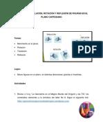 TALLER DE ROTACION TRASLACION Y SIMETRIA.pdf