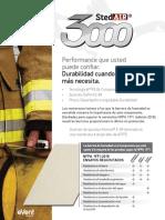 STEDAIR 3000-Spanish-2018.pdf