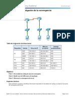 Lab. 3 Investigando la convergencia.pdf