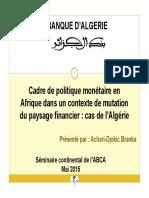la conduite de la politique m en Algerie.pdf