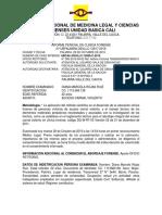 VALORACION Y DICTAMEN DE MEDICINA LEGAL.docx