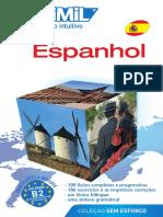 Assimil Espanhol O método intuitivo _extrait
