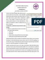 Inv.3 Carto - Copia