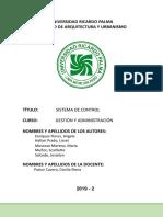 SISTEMA DE CONTROL GRUPAL.pptx