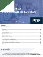17-manual_para_uma_gesto_de_sucesso.pdf