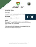 1-CDIME-2016-DEFINIÇÕES-SOBRE.pdf