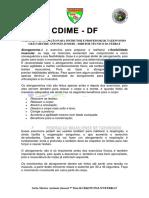 3-CDIME-2016-CURSO-DE-CAPACITAÇÃO-PARA-INSTRUTOR-E-PROFESSOR-DE-TAEKWONDO.pdf