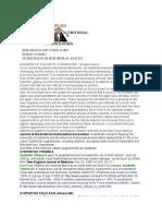 Dangers of Synthetic Vitamins PDF -Googl