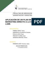 Mkt Directo - Luné (3)