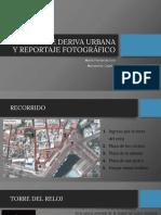 BITACORA DE DERIBA URBANA Y REPORTAJE FOTOGRAFICO.pptx (1).pdf