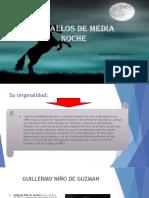 326307471-Caballos-de-Media-Noche.pptx