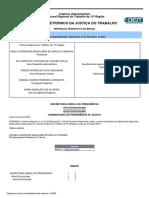 Diario_2847__7_11_2019.pdf