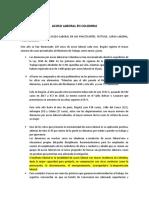ACOSO LABORAL EN COLOMBIA.docx