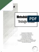 Metodología del TS.pdf