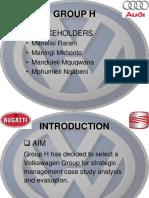 32639832-Strategic-Management-Presentation-on-VW-FINAL.pptx