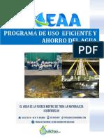 PUEAA EMQUILICHAO 2016+VERSION FINAL