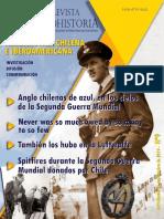 Revista Aerohistoria Nº9-2019