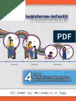 Unidad-4-Alimentacion-complementaria.pdf