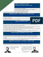 webercise civil war pdf