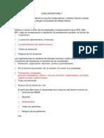 374062835-Evaluacion-Gestion-de-Talento-Humano-Semana-4-SENA.docx