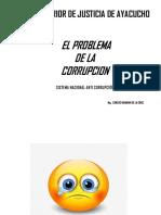 Abc-Colegios-Ayacucho.ppt