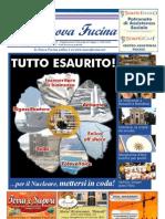 la Nuova Fucina n.4 - ottobre/novembre 2010