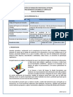 Gfpi-f-019 Guia 2 Analisis