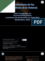 18-Atlas de Delitos y Acciones 2015