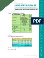 DRAINASE KEN FIX.pdf