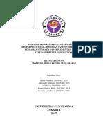 Proposal Vertical Garden-revisi 071117 (2)